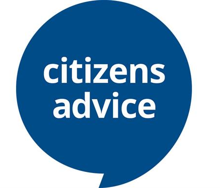 Citizens Advice Broxbourne